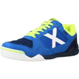 Sneakers Munich ONE INDOOR