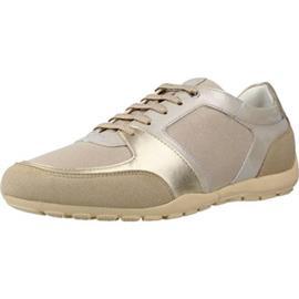 Lage Sneakers Geox D RAVEX