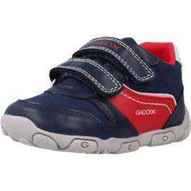 Lage Sneakers Geox B BALU' B. A