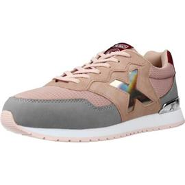 Sneakers Munich DASH WMNS 96