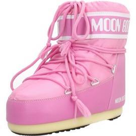 Snowboots Moon Boot 14093400 003