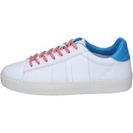 Lage Sneakers Woolrich Sneakers BJ472