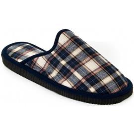Pantoffels Mariolas 69626