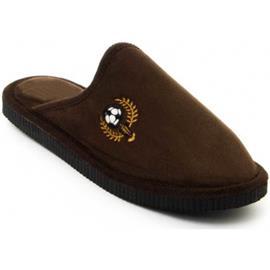 Pantoffels Mariolas 69628