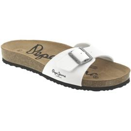 Slippers Pepe jeans Bio Basic MFR