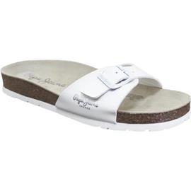 Slippers Pepe jeans Oban Basic LFR