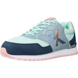 Lage Sneakers Munich 1690095 DASH