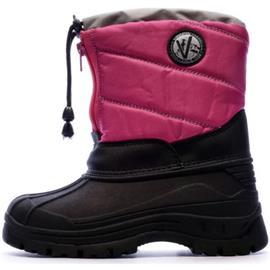 Snowboots Kimberfeel -