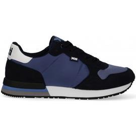 Sneakers Xti 54552