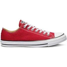 Lage Sneakers Converse M9696C