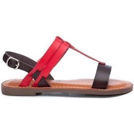Sandalen Xti 103955