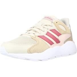 Lage Sneakers adidas CRAZYCHAOS