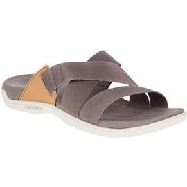 Slippers Merrell District Maya Slide Women