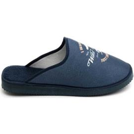 Pantoffels Northome 69459