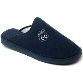 Pantoffels Northome 69463
