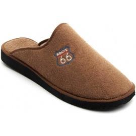 Pantoffels Northome 69464