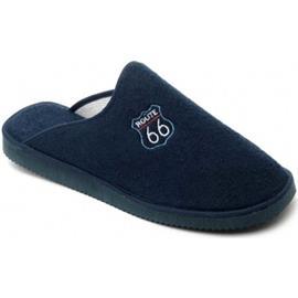 Pantoffels Northome 69466
