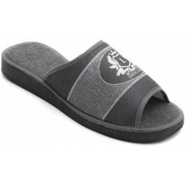 Pantoffels Northome 69471