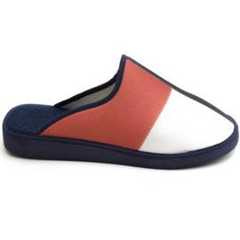 Pantoffels Northome 69506