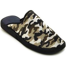 Pantoffels Northome 69509