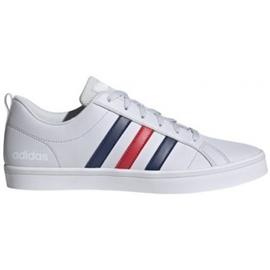 Lage Sneakers adidas VS PACE EH0019