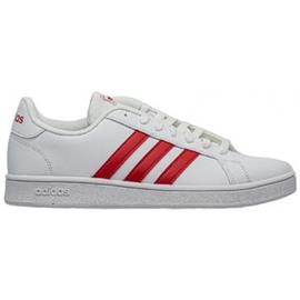 Lage Sneakers adidas ZAPATILLAS CASUAL HOMBRE FY8567