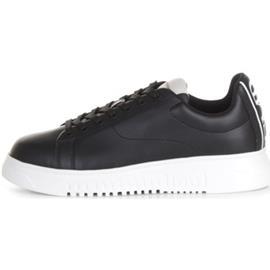 Lage Sneakers Armani X4X312 XM747
