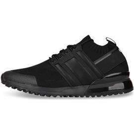 Lage Sneakers Björn Borg R200 Low M