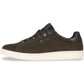 Lage Sneakers Björn Borg T306 Low DR Sue M