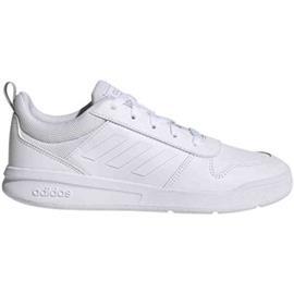 Lage Sneakers adidas EG2554