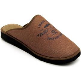 Pantoffels Northome 69460