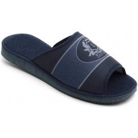 Pantoffels Northome 69469
