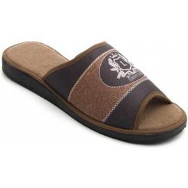 Pantoffels Northome 69470