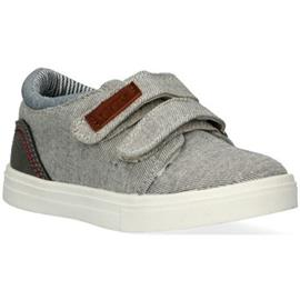 Lage Sneakers Bubble 55215