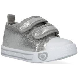 Lage Sneakers Bubble 55308