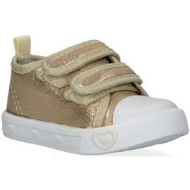 Lage Sneakers Bubble 55309