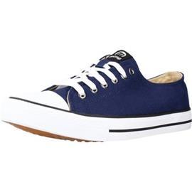 Lage Sneakers MTNG 15380M