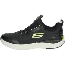 Lage Sneakers Skechers 232029