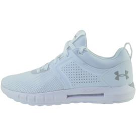 Lage Sneakers Under Armour Hovr Ctw