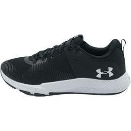 Lage Sneakers Under Armour Ua Charged Engage