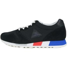 Lage Sneakers Le Coq Sportif Omega