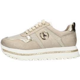 Lage Sneakers Patrizia Pepe PPJ64