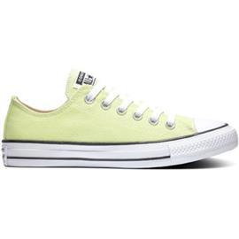 Lage Sneakers Converse 170156C