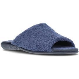 Pantoffels Vulladi BENIDORM 6204R