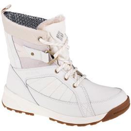 Hoge Sneakers Columbia Meadows Shorty Omni-Heat 3D