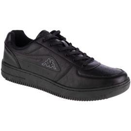 Lage Sneakers Kappa Bash