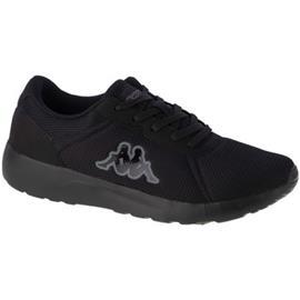 Lage Sneakers Kappa Tunes