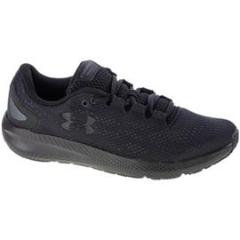 Hardloopschoenen Under Armour W Charged Pursuit 2