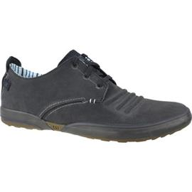 Lage Sneakers Caterpillar Electroplate Leather