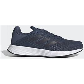 Lage Sneakers adidas copy of ZAPATILLAS RUNNING HOMBRE FY6681